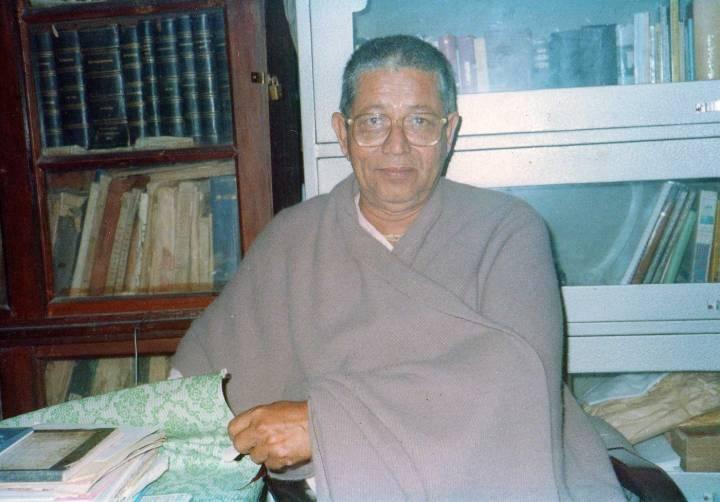 1990-gurudev-14