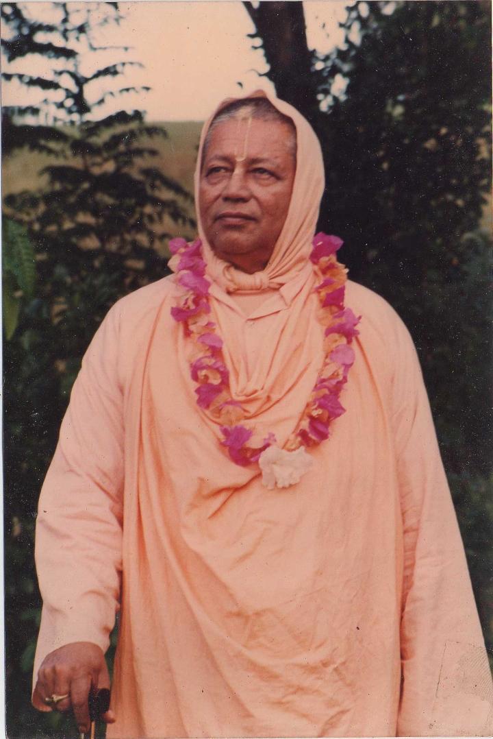1990-gurudev-9