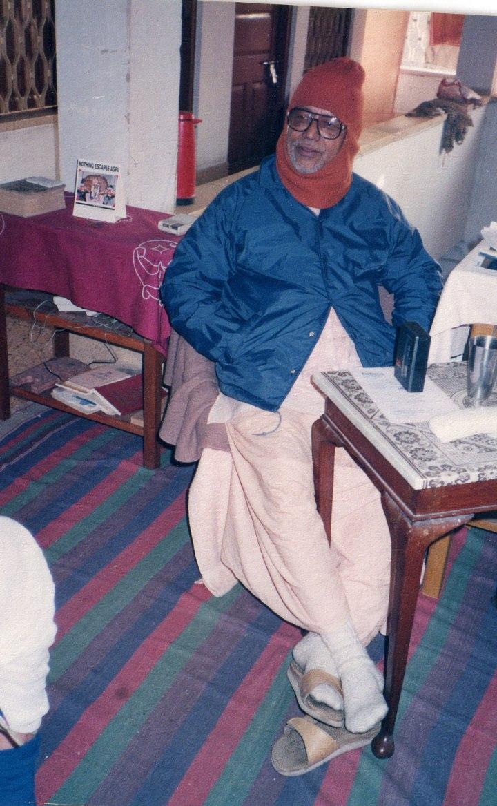 1990_gurudev_1