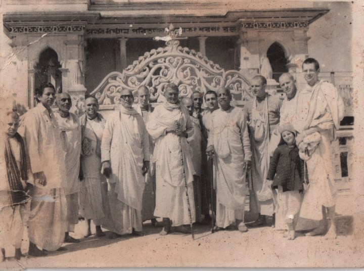 gurudev,SGM,SwamiMj